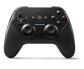 nexus2cee player1 thumb
