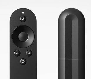 nexus2cee remote thumb
