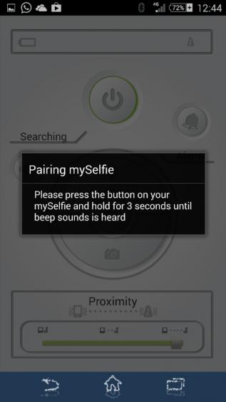 wpid screenshot 2014 10 21 12 44 10.png