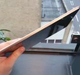 Nexus 9   Hands on