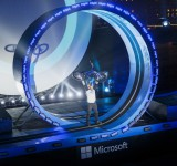 Cortana puts this guy in a spin.