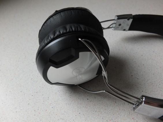 Arctic Bluetooth Headphones P614BT Pic3