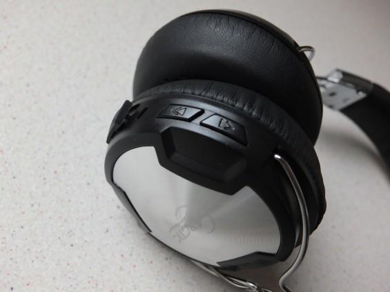 Arctic Bluetooth Headphones P614BT Pic8