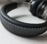 Arctic P614BT Bluetooth Headphones   Review
