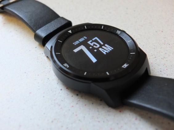 LG G Watch R Pic2