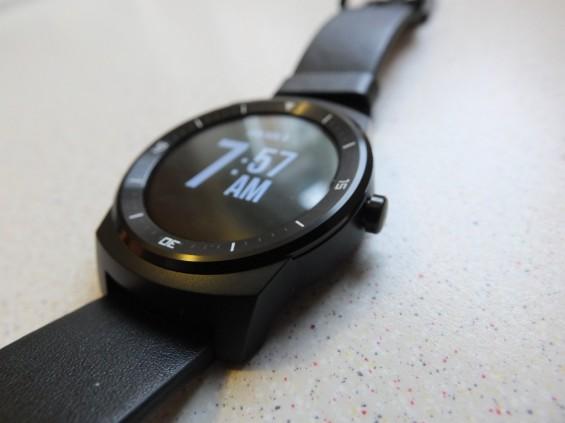 LG G Watch R Pic3