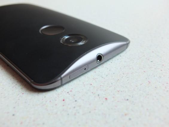 Motorola Moto X 2014 Pic12