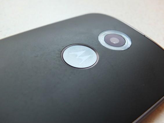 Motorola Moto X 2014 Pic13