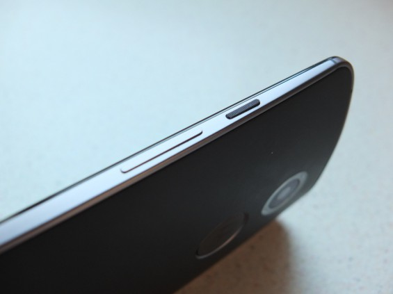 Motorola Moto X 2014 Pic7