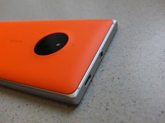 Nokia Lumia 830 Pic13