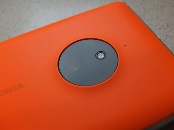 Nokia Lumia 830 Pic14
