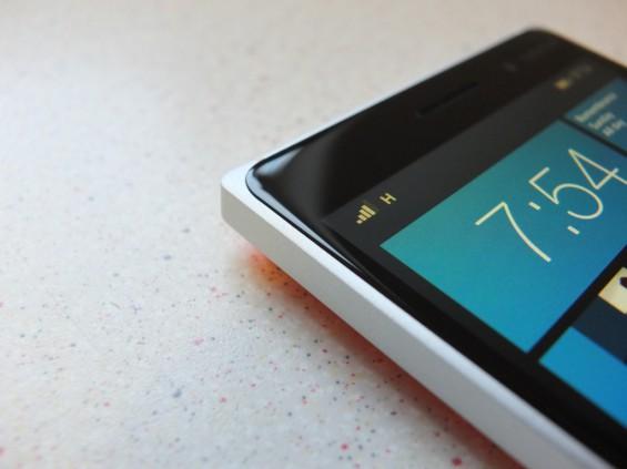Nokia Lumia 830 Pic3