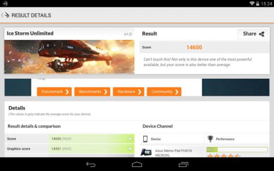 Screenshot 2014 10 25 15 25 00