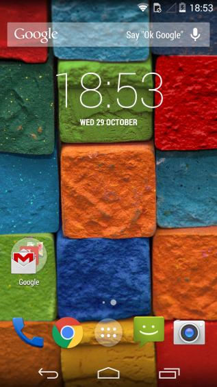 Screenshot 2014 10 29 18 53 34