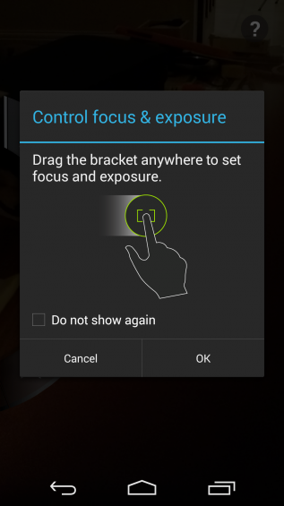 Screenshot 2014 10 29 19 47 31