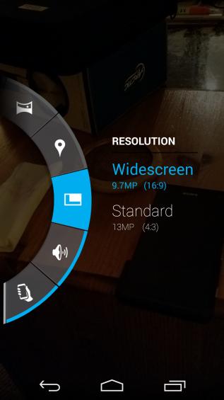 Screenshot 2014 10 29 19 47 49