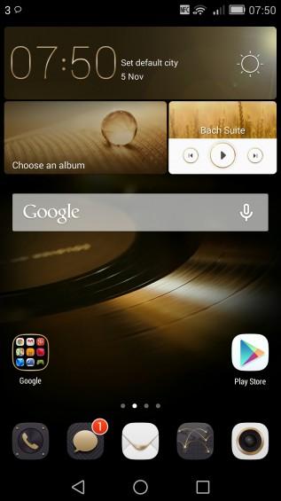Screenshot 2014 11 05 07 50 51
