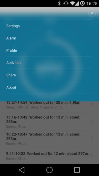Screenshot 2014 11 23 16 25 10