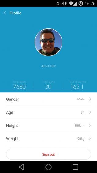 Screenshot 2014 11 23 16 26 24