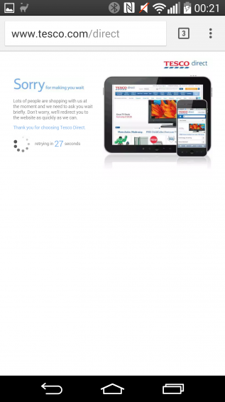 Screenshot 2014 11 28 00 21 57