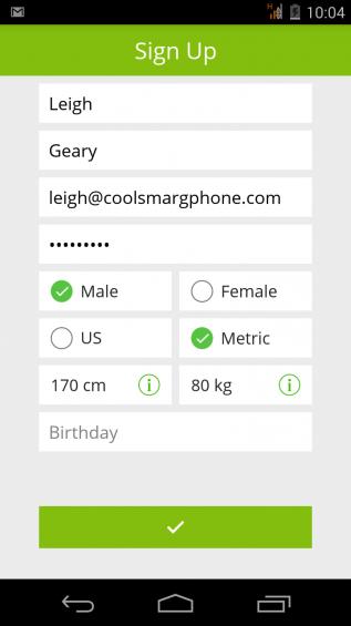 Screenshot 2014 11 29 10 04 19