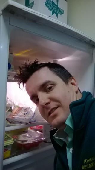 WP 20141114 09 16 30 Pro