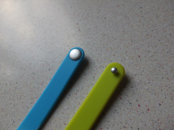 Xiaomi Mi Band Pic3