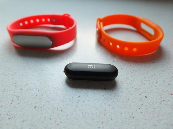 Xiaomi Mi Band Pic5
