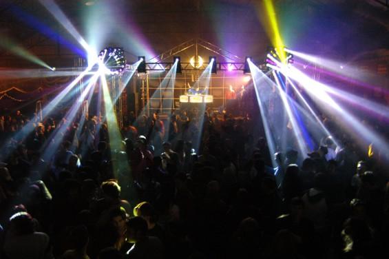 nightclub1