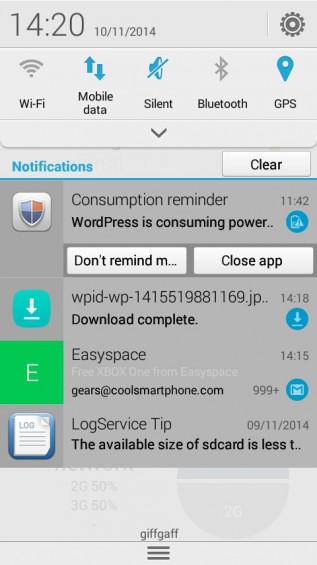 wpid screenshot 2014 11 10 14 20 39.jpeg