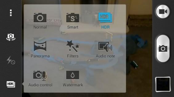 wpid screenshot 2014 11 10 23 08 14.jpeg