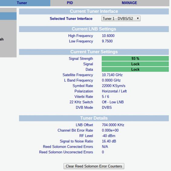 Screenshot 2014 12 08 at 21.16.21