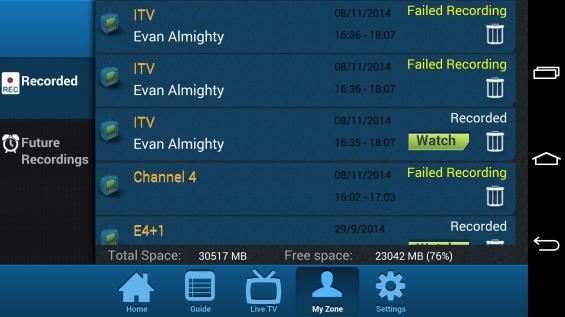 Screenshot 2014 12 04 23 16 32