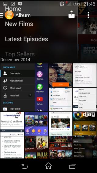 Screenshot 2014 12 20 21 46 32