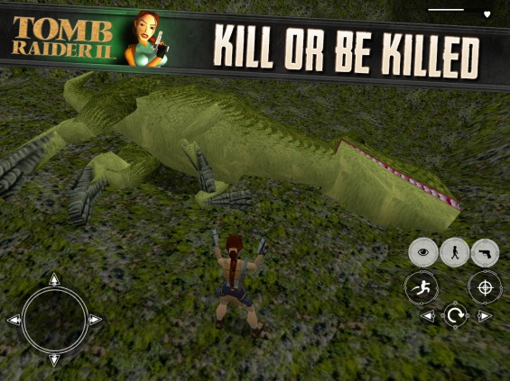 TR2 kill 1024x768 EN
