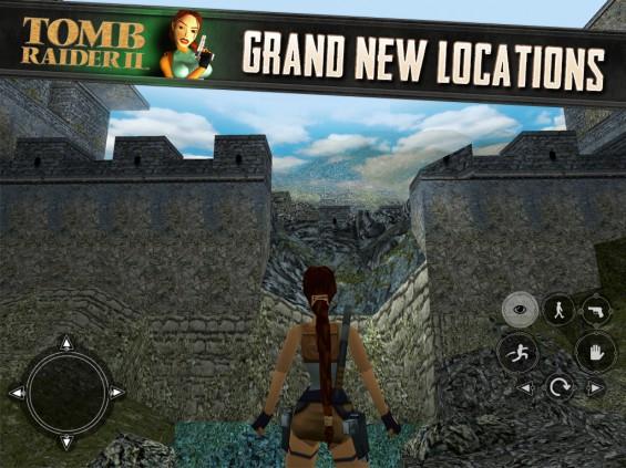 TR2 locations 1024x768 EN