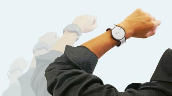 change watch