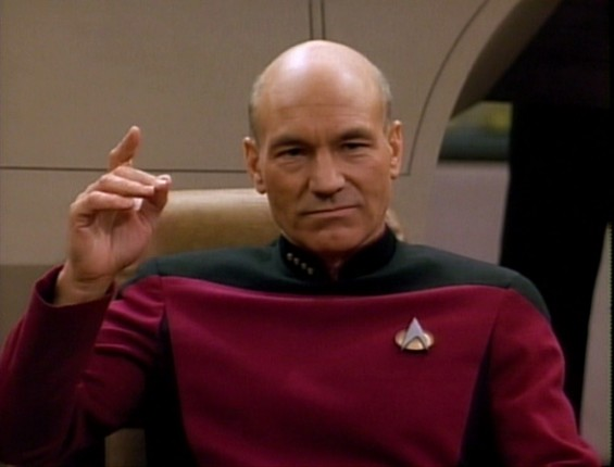 picard1