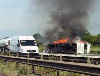 wpid lorry.jpg