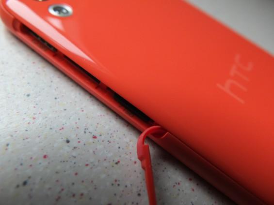 HTC Desrie 816 Pic11