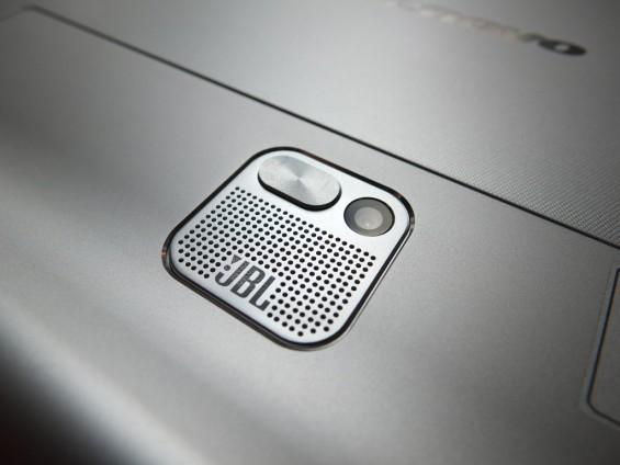 Lenovo Yoga Tablet 2 Pro Pic11