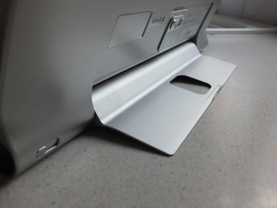 Lenovo Yoga Tablet 2 Pro Pic20