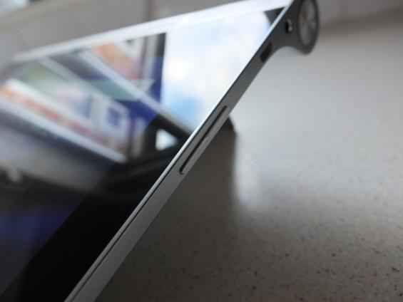 Lenovo Yoga Tablet 2 Pro Pic5