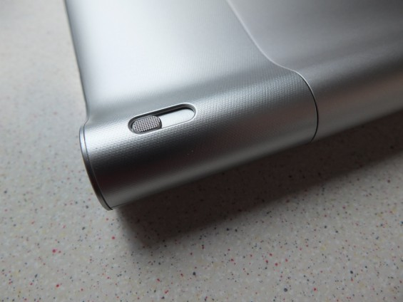 Lenovo Yoga Tablet 2 Pro Pic8