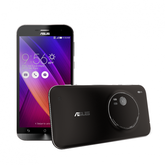 S1920x1080 ASUS ZenFone Zoom front and back