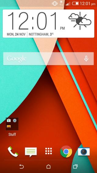Screenshot 2014 11 24 12 01 17[1]