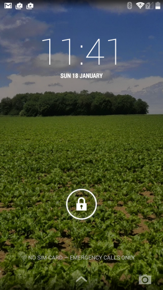 Screenshot 2015 01 18 11 41 24