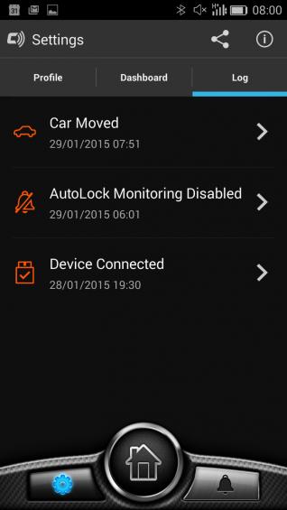 Screenshot 2015 01 29 08 00 32
