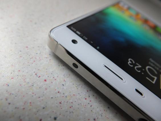 Xiaomi Mi4 Pic10