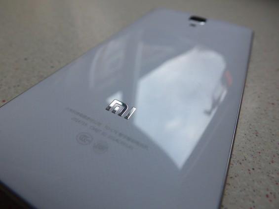 Xiaomi Mi4 Pic14